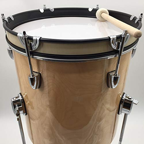 Percussion Orff Musical Instrument Timpani Professional Oral Drum