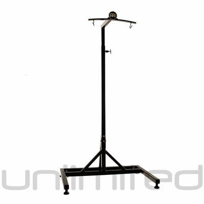Meinl Gong/Tam Tam Pro Stand for 36″ to 44″ Gongs
